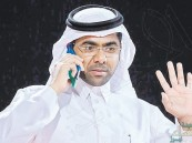 محمد السليم: السعودية قد تشارك بناديين فقط في آسيا