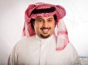 آل الشيخ: القريني شوه سمعة الرياضة السعودية .. وتهبيط #الهلال لا يصدقه طفل عمره 6 سنوات