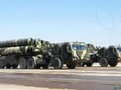 تعرف على مميزات S-400 الروسي الذي وقعت السعودية عقوداً لتوريده