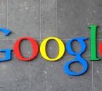 تطبيق من جوجل يمنح المستخدمين أموالاً