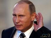 """هل تعلم… الرئيس """"بوتين"""" يُحب الآيس كريم"""