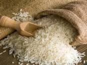 الصين تبتكر نوعاً جديداً من الأرز