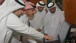 """أمانة #الأحساء تطلق مبادرة """" #منصورين """" لخدمة الجنود المرابطين"""