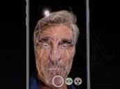 آبل تعتزم جلب ميزة Face ID إلى جميع هواتف آيفون في عام 2018