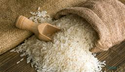 لهذا السبب… هيئة الغذاء الأمريكية تحذر من تناول الأرز !!