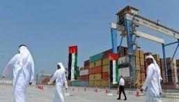 السعودية الأولى خليجيًا في تحويلات الإمارات الجمركية