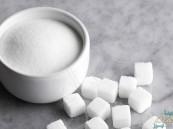 كيف حاول صناع السكر خداع البشر طوال نصف قرن بشأن أضراره ؟!