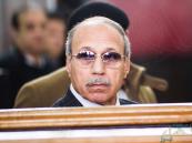 """مسؤول سعودي يفند مزاعم تعيين """"حبيب العادلي"""" مستشارًا أمنيًّا لولي العهد"""