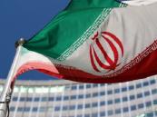شكوى عربية مرتقبة لمجلس الأمن ضد إيران