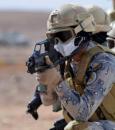 """برابط الاستعلام .. إعلان نتائج قبول طالبي الالتحاق بالخدمة العسكرية لـ""""حرس الحدود"""""""