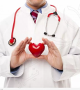5 نصائح للحفاظ على صحة القلب