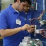 """في ثمانية تخصصات … """"تقنية الأحساء"""" تتيح التسجيل لخريجي الثانوي للدبلوم الصباحي والمسائي"""