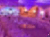 أحدث مظاهر الأعراس: حارسات أمن على كل طاولة لمنع تصوير النساء