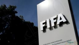 كأس العالم 2018: أربعة حكام مساعدين لتقنية الفيديو وشاشات عملاقة للإعادات