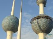 تطورات جديدة عن #القمة_الخليجية المقررة في الكويت