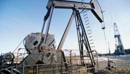 وزارة الطاقة تعلن استئناف ضخ الزيت بين المملكة والبحرين