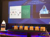 العيسى: انتظروا تحولًا استراتيجيًّا لرفع كفاءة التعليم السعودي