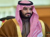 محمد بن سلمان: أريد رؤية طموحي للسعودية يتحقق في حياتي