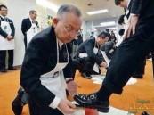 """""""اليابان"""" تفند خرافات """"عربية"""" منتشرة عنها .. وتؤكد: """"راتب معلمنا ليس كراتب الوزير"""" !"""