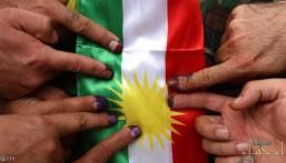 """الأمم المتحدة تحث كردستان على الاعتراف بـ""""بطلان الاستفتاء"""""""
