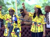 غموض في زيمبابوي بعد سيطرة الجيش على الحكم