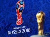 تعرّف عليها.. هذه قائمة بـ 31 منتخبًا تأهلت لكأس العالم