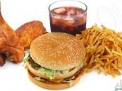 مزاجك في طعامك.. وهذه الأطعمة تعكر الحالة النفسية وتزيد القلق