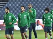 لاعبو الأخضر يحترفون في إسبانيا يناير المقبل