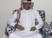 الأمير تركي بن محمد العبدالله الفيصل رئيساً للأهلي وطارق كيال نائباً له