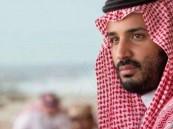 """وزير سعودي يكشف تفاصيل جديدة عن """"زلزال الفساد"""" واختلاس أكثر من 100 مليار دولار"""