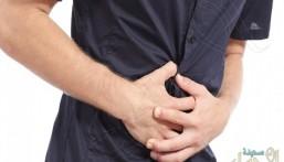 5 نصائح طبية للوقاية من الإسهال