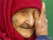 تعرّف عليها… طرق بسيطه تساعد على تعزيز مزاج كبار السن