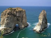 ترقُّب لبناني لخيارات السعودية