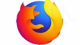 3 عوامل مميزة تدفعك للانتقال لأحدث إصدارات متصفح فايرفوكس