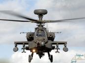 الولايات المتحدة تقدم دعمًا عسكريًا للبنان بـ 120 مليون دولار