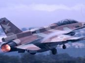 سوريا: طيران مجهول يقصف مواقع الثوري الإيراني جنوب حلب