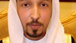 العليوي تحتفل بزواج الشاب محمد