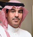 العواد: 80 مليار قيمة الدخل المتوقع لدور السينما السعودية