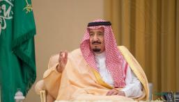 """""""بأمر الملك"""".. إعفاء رئيس الهيئة العامة للطيران المدني من منصبه"""