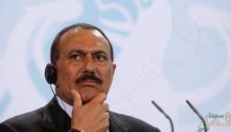"""التفاصيل الكاملة لدفن جثمان """"صالح"""" سراُ والسماح لابنه بالخروج من المعتقل لتشييعه"""