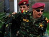 مصادر يمنية: ميليشيا الحوثي تقتل طارق صالح.. وتعتقل نجل الرئيس الراحل