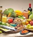 تفاصيل حمية البروتين السحري .. ينسف الوزن بسرعة