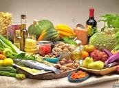 6 أطعمة لا يستغني المنزل عنها تتحول لـ«سموم قاتلة» في هذه الحالة