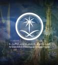 """طقس اليوم الثلاثاء: رياح نشطة على """"الشرقية"""" ومعظم مناطق المملكة"""