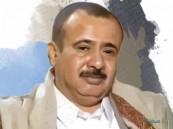 اليمن.. القبائل تحمي المطار وتتوعد المتخاذلين