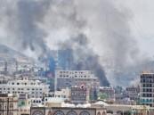 """أين أخفى الحوثيون جثمان """"صالح"""" بعد قتله؟!"""