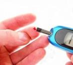 طبيب يُحذر مرضى السكري من تناول 4 فواكه .. ويُقدم البدائل