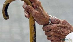 خليجي ستيني يغتصب خادمته الآسيوية طوال 8 أشهر