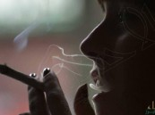 """النمسا تفاجئ المدخنين بـ""""قرار جديد"""" !!"""