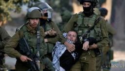 حصاد مظاهرات القدس: مقتل 11 فلسطينيا في 9 أيام !